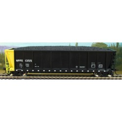 150-1001-12 HO Coalveyor Nebraska Public P. 1372_15273