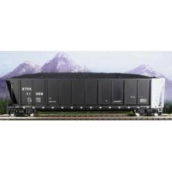 150-1003-4 HO Coalveyor Wheelabrator Coal S. 11262_15282