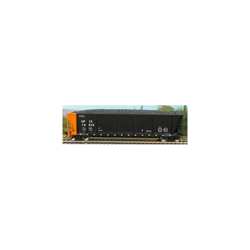 150-1004-1 HO Coalveyor Utility Fuels # 14004_15288