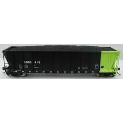 150-1006-11 HO Coalveyor Unitain Services # 496_15302