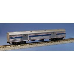 381-156-0953 N Baggage Amtrak_15345