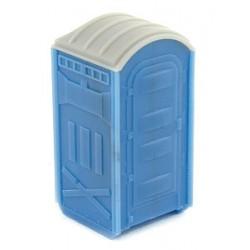 176-4111 HO Portable Toilets_15374