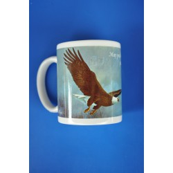 "6003-MGW87 Mug""May you nave the strength""_15404"