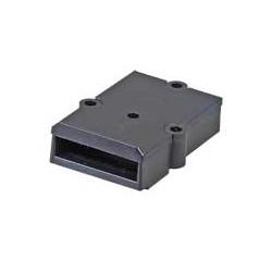 380-910 G-Scale Gear Box_1541