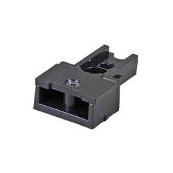 380-911 G-Scale & #1-Scale Gear Boxes_1542