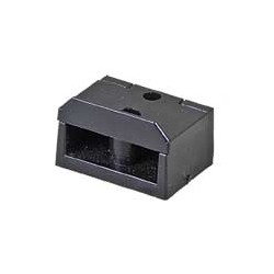 380-912 G-Scale & #1 Scale Gear Boxes_1543