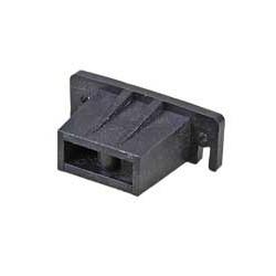 380-915 G-Scale & #1 Scale Gear Box_1545