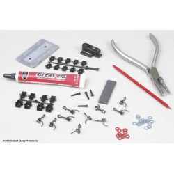 380-1030 HO Scale Starter Pack (kit)_1551