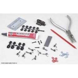 380-1030 HO Scale Starter Pack (kit)_1551