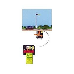 Remote Signal Activator_15652