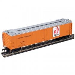 140-94542 HO 50' Ice Bunker Reefer_15672