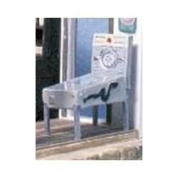 169-7442 O Flipperkasten / Pinball Machine_15759