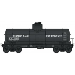 "920-100332 HO 32'6"" Type 21 ACF 8,000 G Tank Car_15841"
