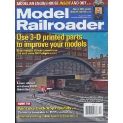 20150109 Model Railroader 2015 / 9_15882