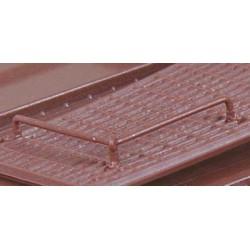 380-2000 HO 40' Apex Running Boards_1624