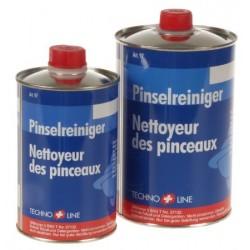 1406-33.69006 Pinselreiniger 500 ml_16319