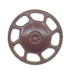 380-2023 HO Brake wheel Universal BCR_1649