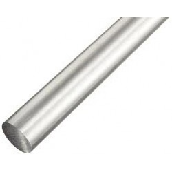 370-83041 Aluminium Stab 1,6mm_16509