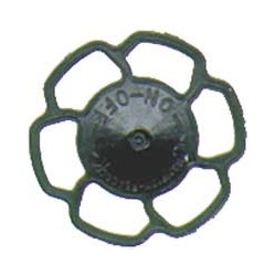 380-2044 HO Brake Wheel Champion blk_1654