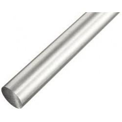 370-83048 Aluminium Stab 12.7 mm 30 cm_16713