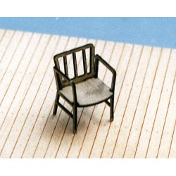 464-23017 HO Captain's Chairs_16924