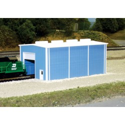 541-8002 N  small engine house Scale_16935