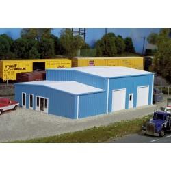 541-5006 HO General Contractor's Building_16937