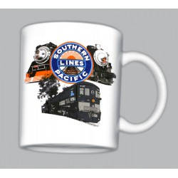 5306-106 SP Triple Header Mug_16955