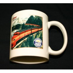 5306-9 SP Shasta Daylight Mug_16965