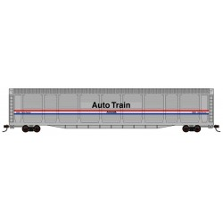 223-14759 N Tri Level Auto Carrier_16969