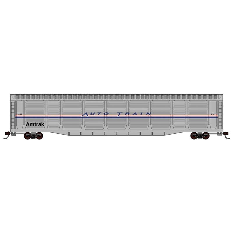 223-14762 N Tri Level Auto Carrier_16971