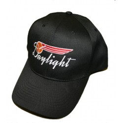5306-01 Hat Daylight Embroidered_16981