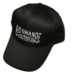 5306-51 Hat RGS Embroidered_16988