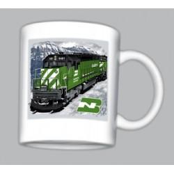 5306-82 Mug BN in Montana_17011