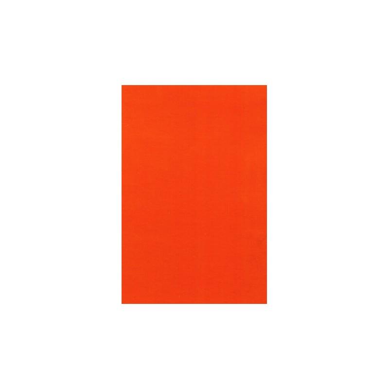 460-TF-10 Trim Film Orange_17035