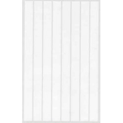 "460-PS-1-1/2 Parallel stripes white 1/2"" wide_17048"