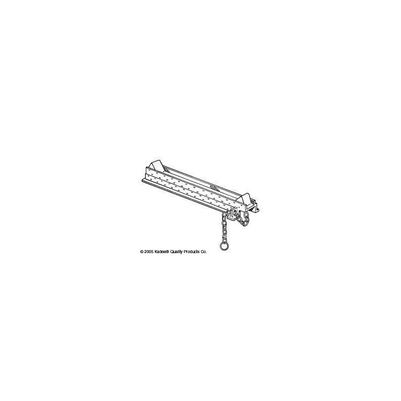 380-101-bab HO Log Bunk - Disconnect_1705