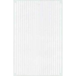 "460-PS-1-1/8 Parallel stripes white 1/8"" wide_17051"