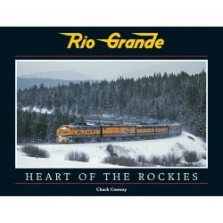 7203-RGHR Rio Grande: Heart of the Rockies_17140
