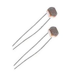 Circuitron Opto Sensor 1 Stück_17281