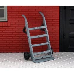 AHT-43914 O (1/48) Hand cart_17300