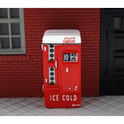 AHT-43912 O (1/48) Soda Machine_17304