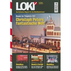 2712-Loki Nr. 10 / 2015_17368