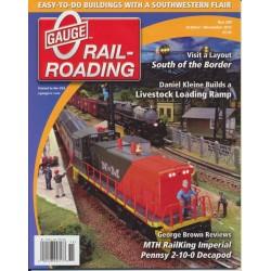 20150706 O Gauge Railroading Nr. 280_17386