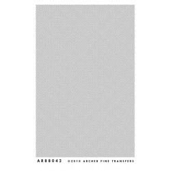 5008-AR88042 Trittoberfläche Spur O GM/EMD, Alco_1744