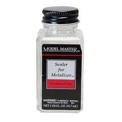 704-1409 Model Master Metalizer Sealer_17450