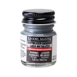 704-1401 Model Master Metalizer Aluminum Plate_17452