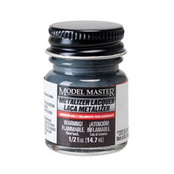 704-1402 Model Master Metalizer Stainless Steel_17454