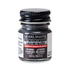 704-1403 Model Master Metalizer Magnesium_17456