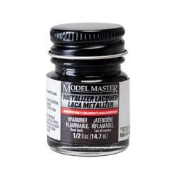 704-1404 Model Master Metalizer Titanium_17458